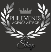 PHILEVENTS SHOP